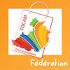 www.fdcam.fr