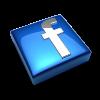 https://www.facebook.com/Maison-de-la-presse-lEncrier-St-Hilaire-2090556781168313/?modal=admin_todo_tour